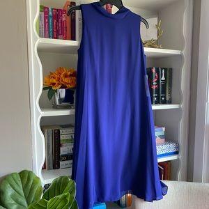 NWT Eliza J Cocktail Dress